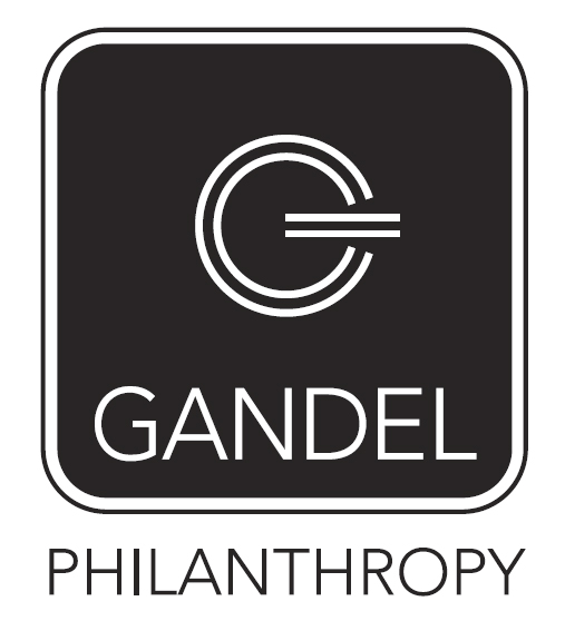 Gandel Philantropy Logo.jpg