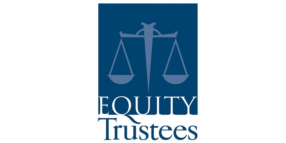 equity-trustees.jpg