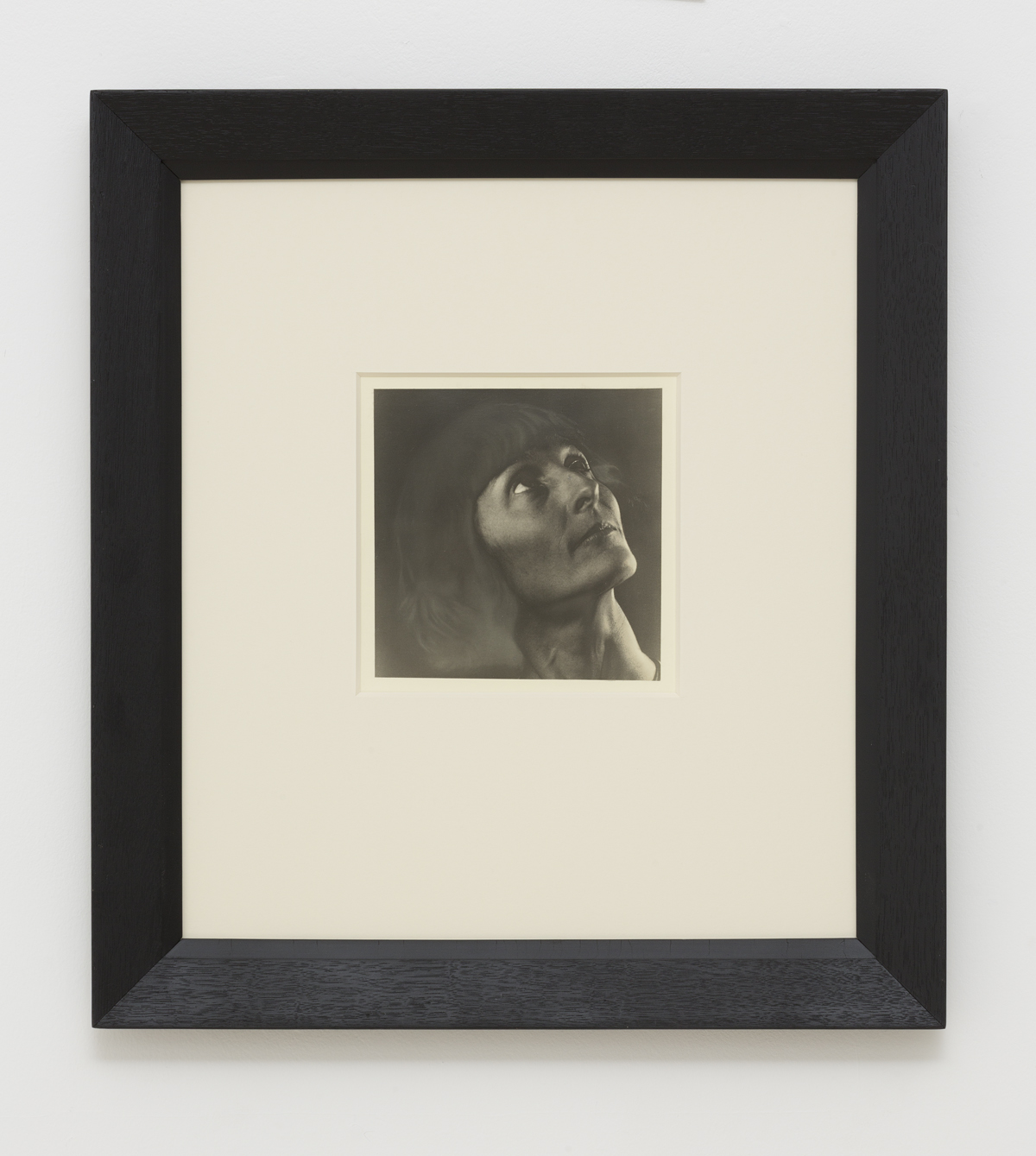 Simon Kennedy, Dr Cornell,Artist, Gallery 9