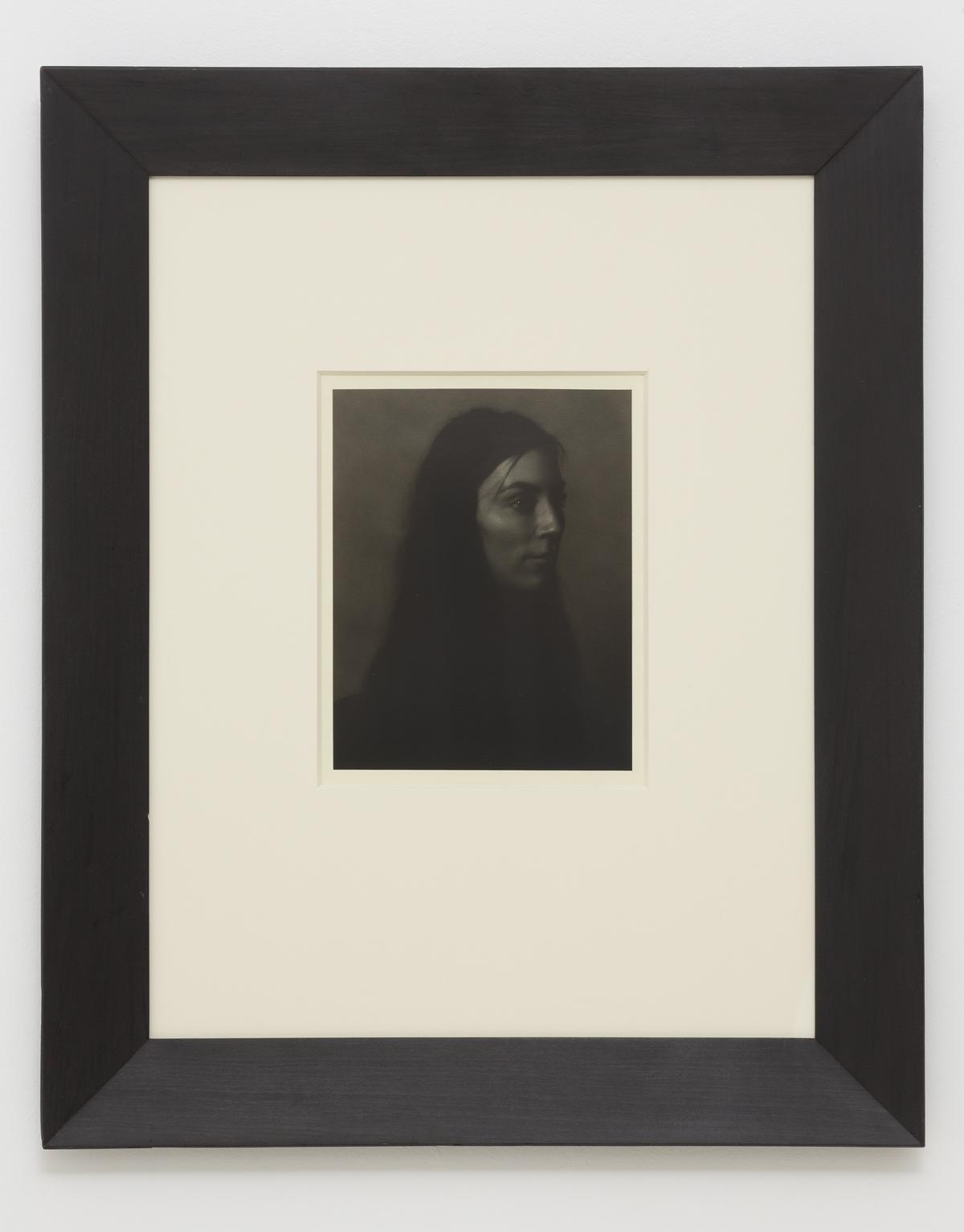Simon Kennedy, Artist, Gallery 9