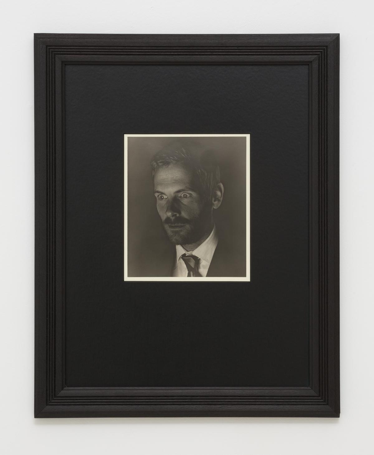 Simon Kennedy, The Noo,Artist, Gallery 9