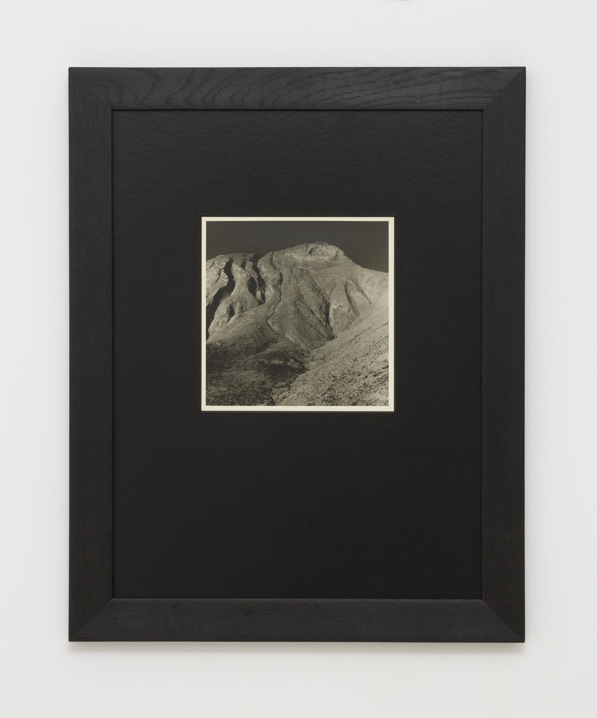 Simon Kennedy, St Bathans,Artist, Gallery 9,