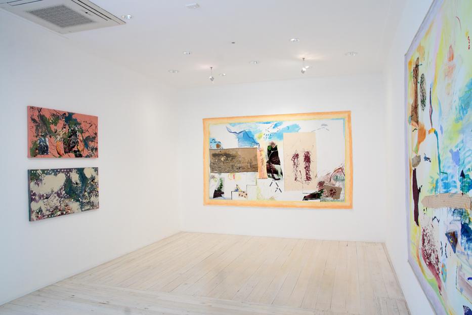exhibition view 5-72dpi.jpg