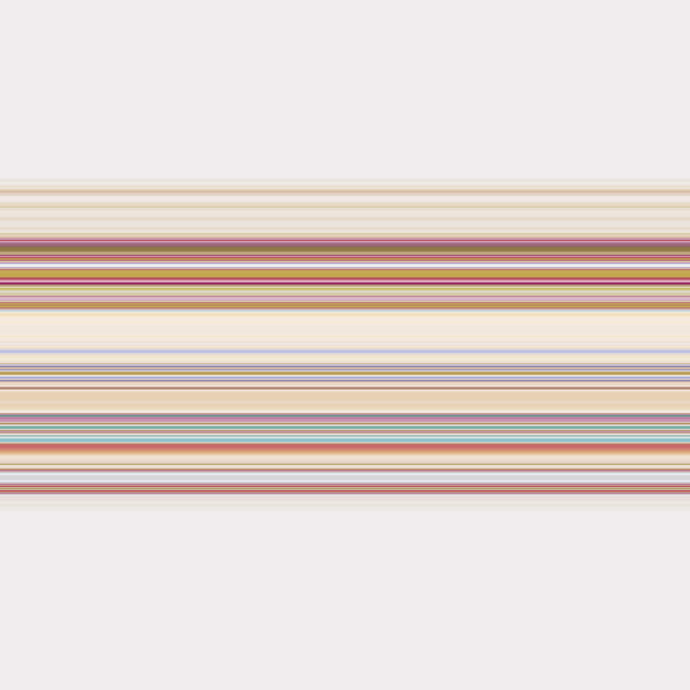 PAUL SNELL  Mute # 201705  2018 Lambda Print Face-mounted to 3mm plexiglas 100 ×100 cm