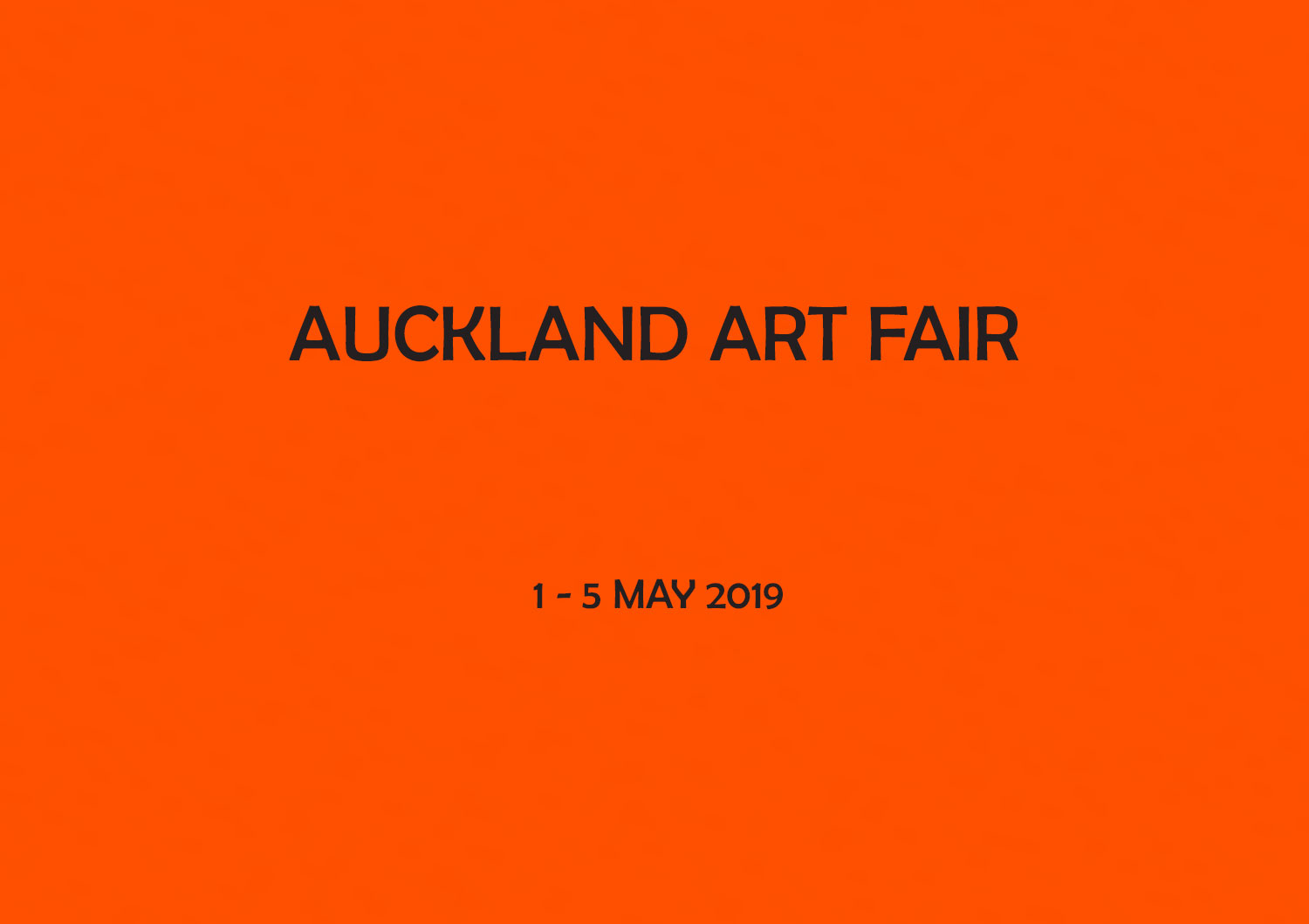 Website-Exhibition-Cover-Image_AAF.jpg