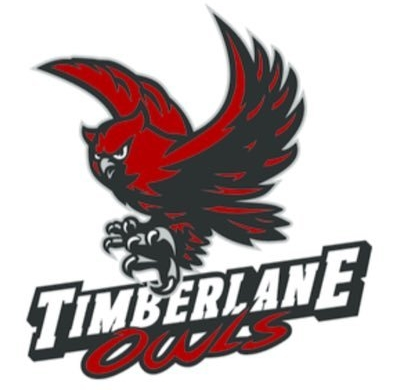 Timberlane - Head Coach: Mim Ryan