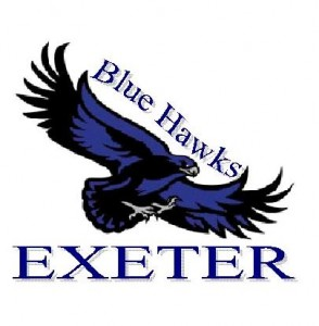 Exeter - Head Coach: Debra Grott