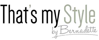 Bernadette_logo.jpg
