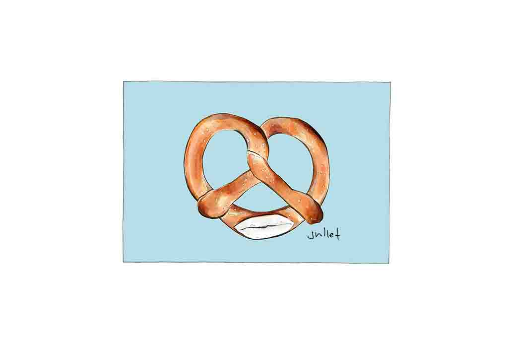 cobb lane bakery pretzel_the juliet report