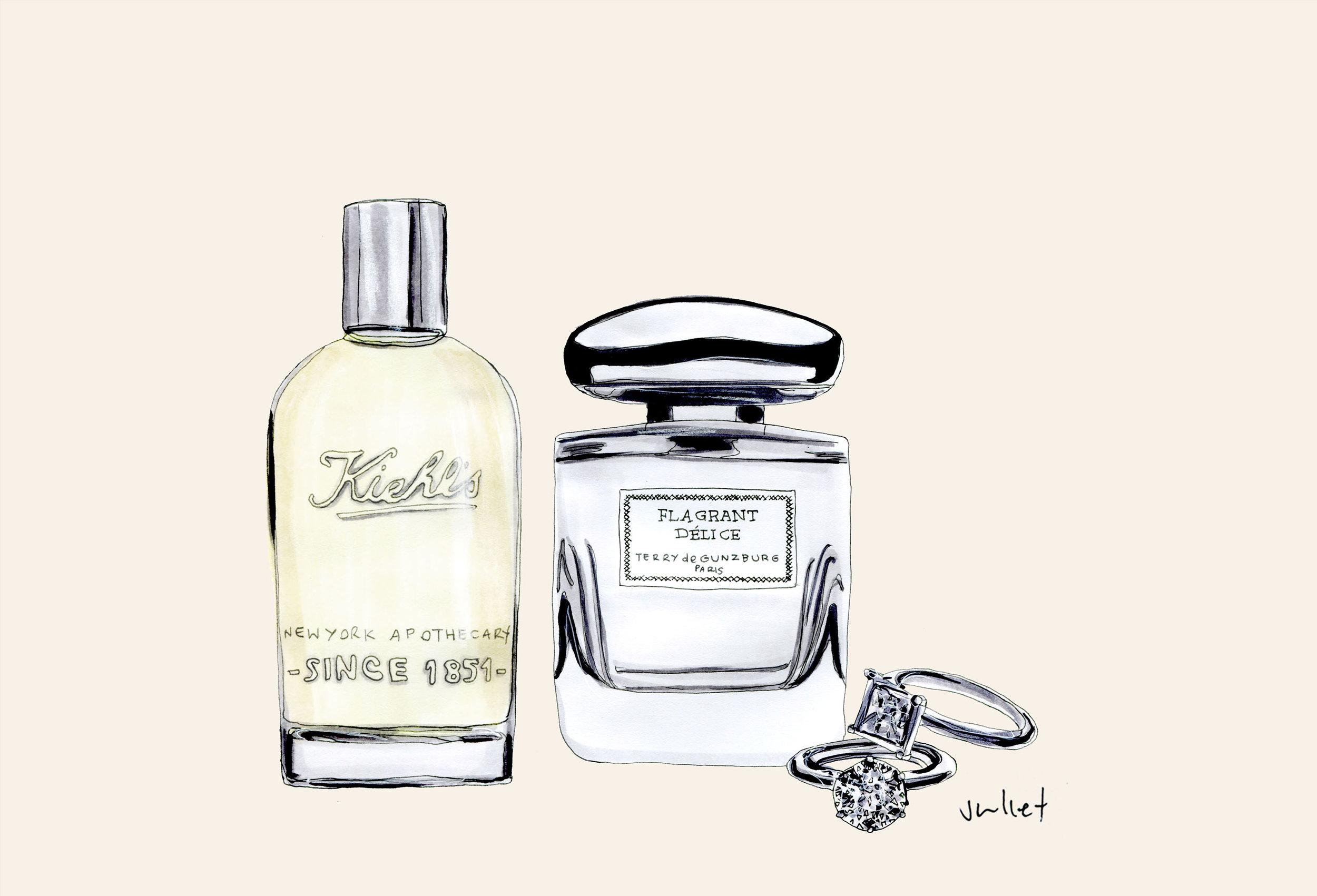 anna kendrick_fragrance_the juliet report