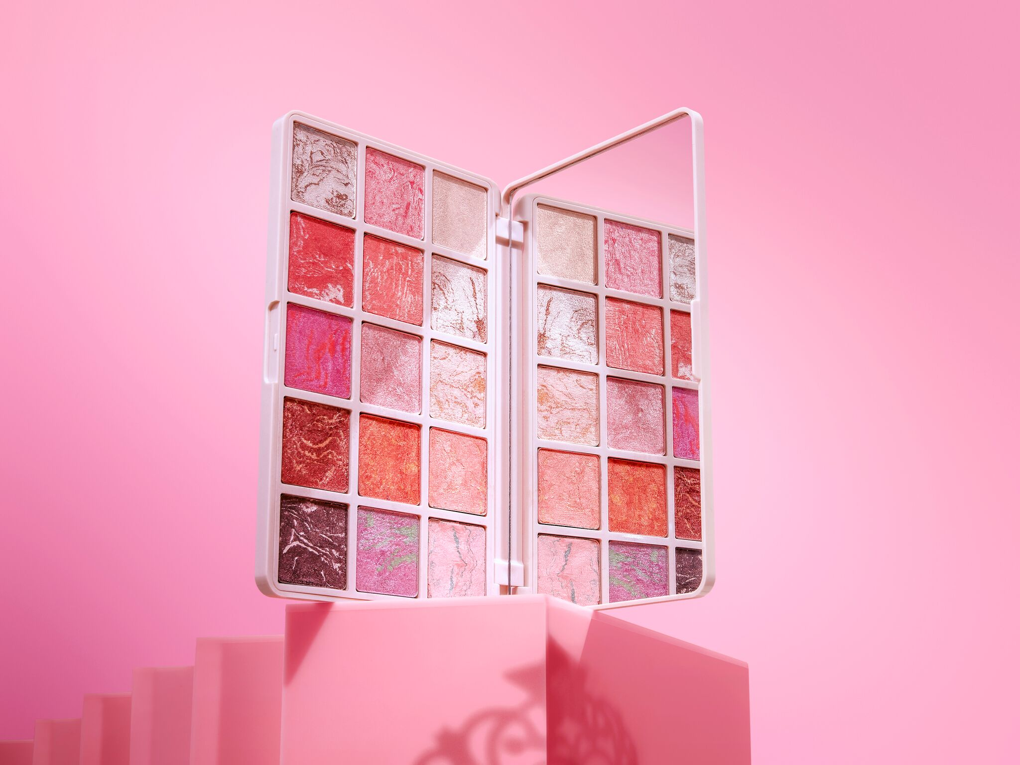 mecca max beauty queen palette_the juliet report