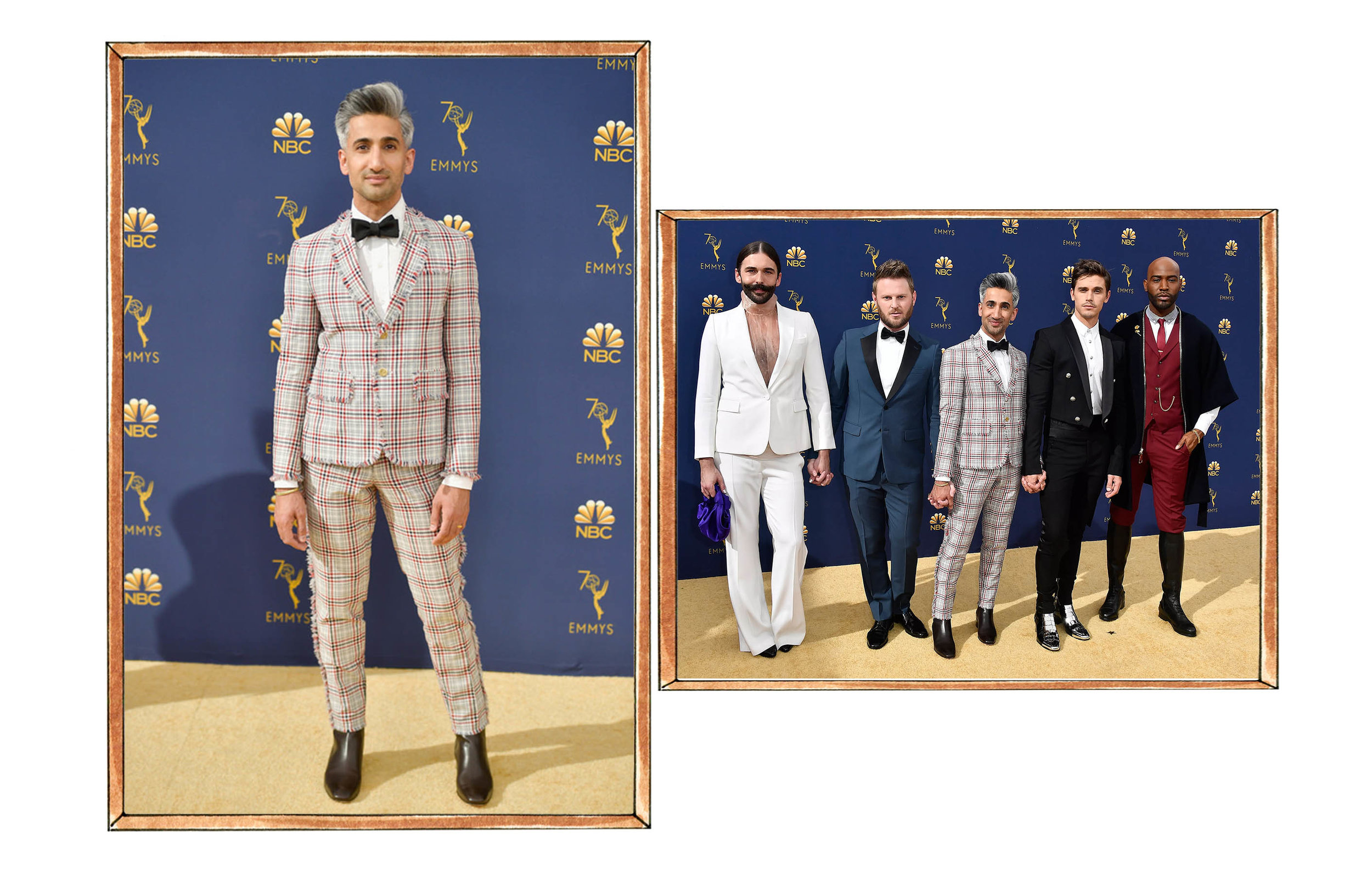 1_emmy 2018_tan france + queer eye cast.jpg