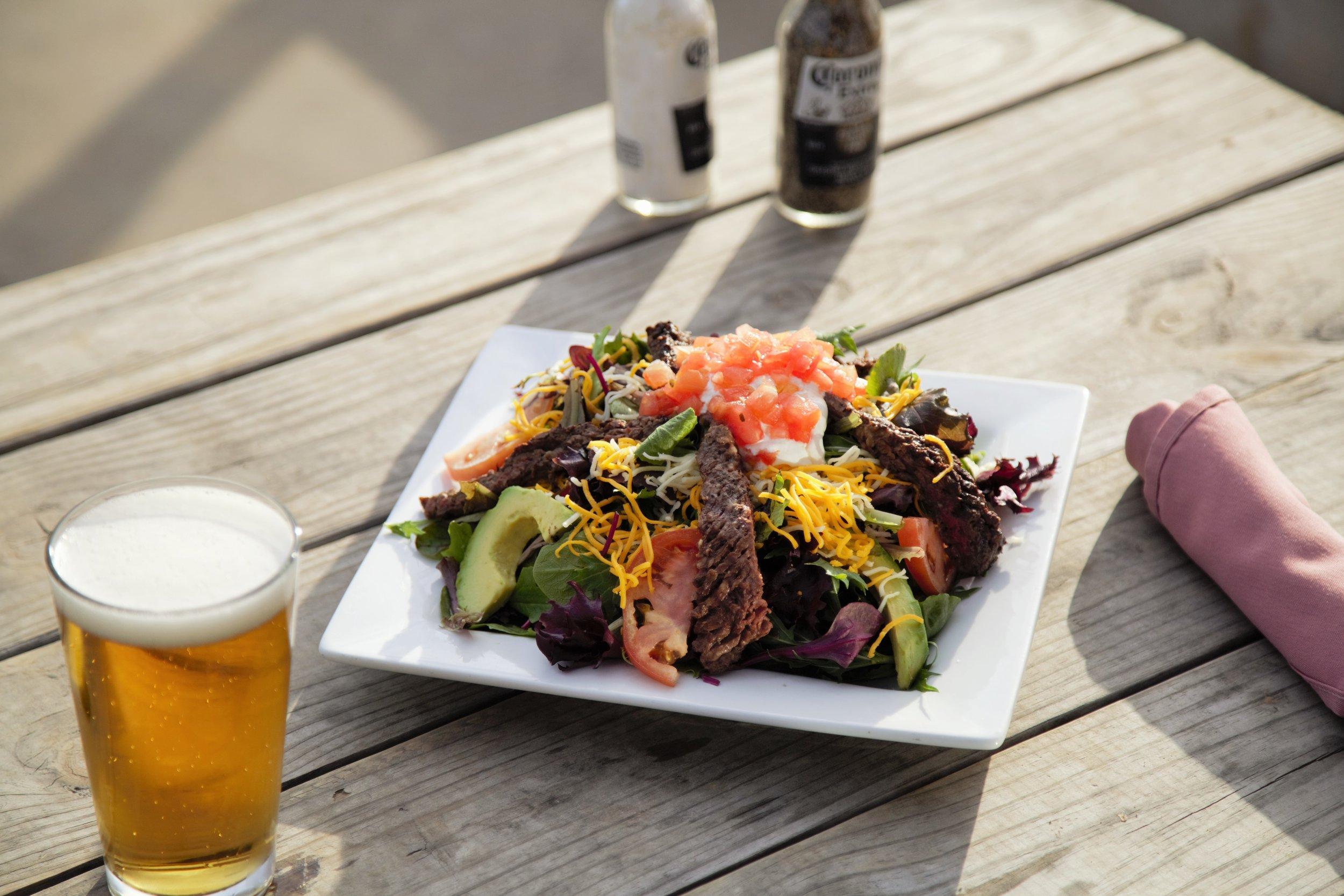 BF Fajita salad.jpg