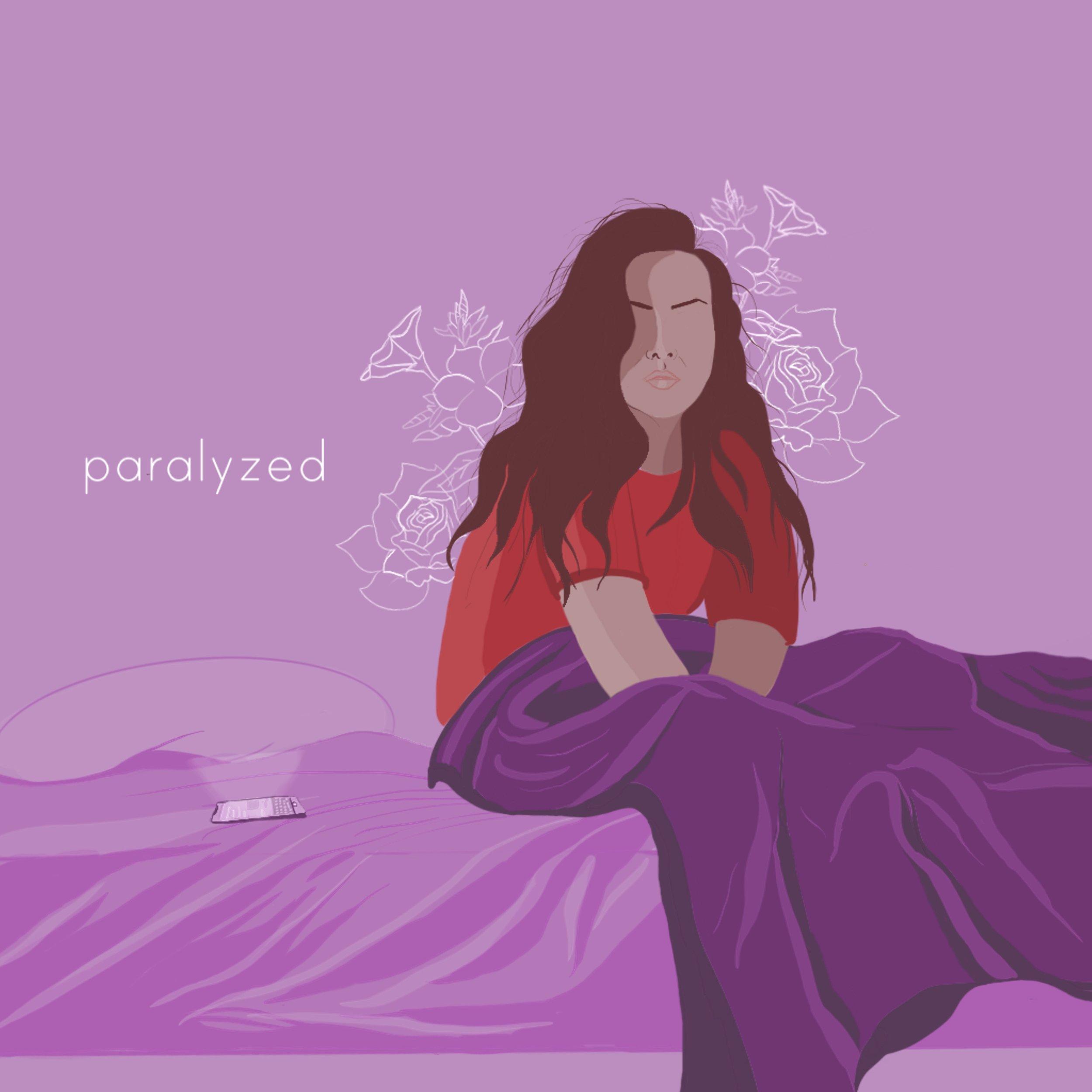 paralyzed2.jpg