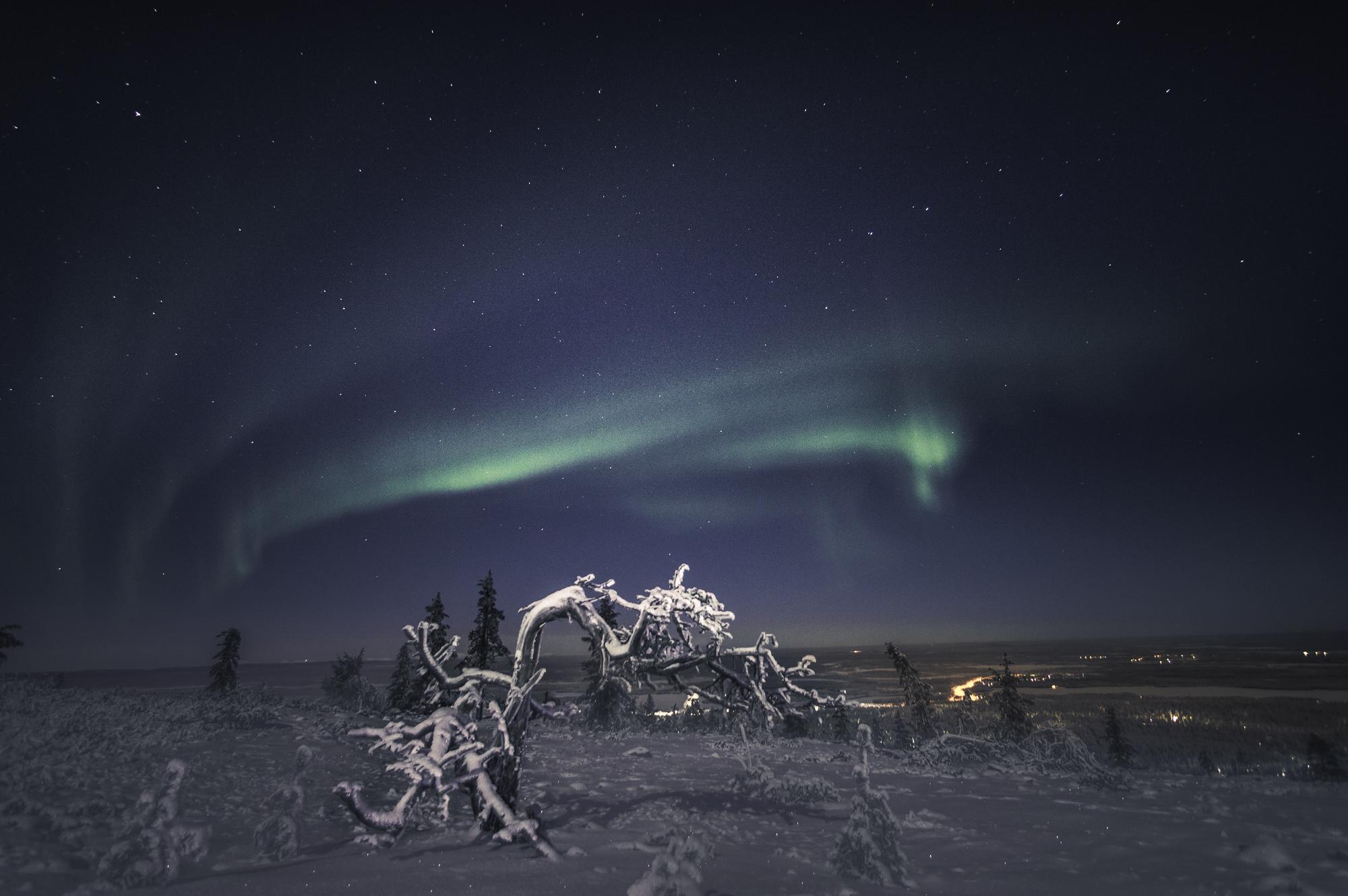 auroraborealis-16.jpg