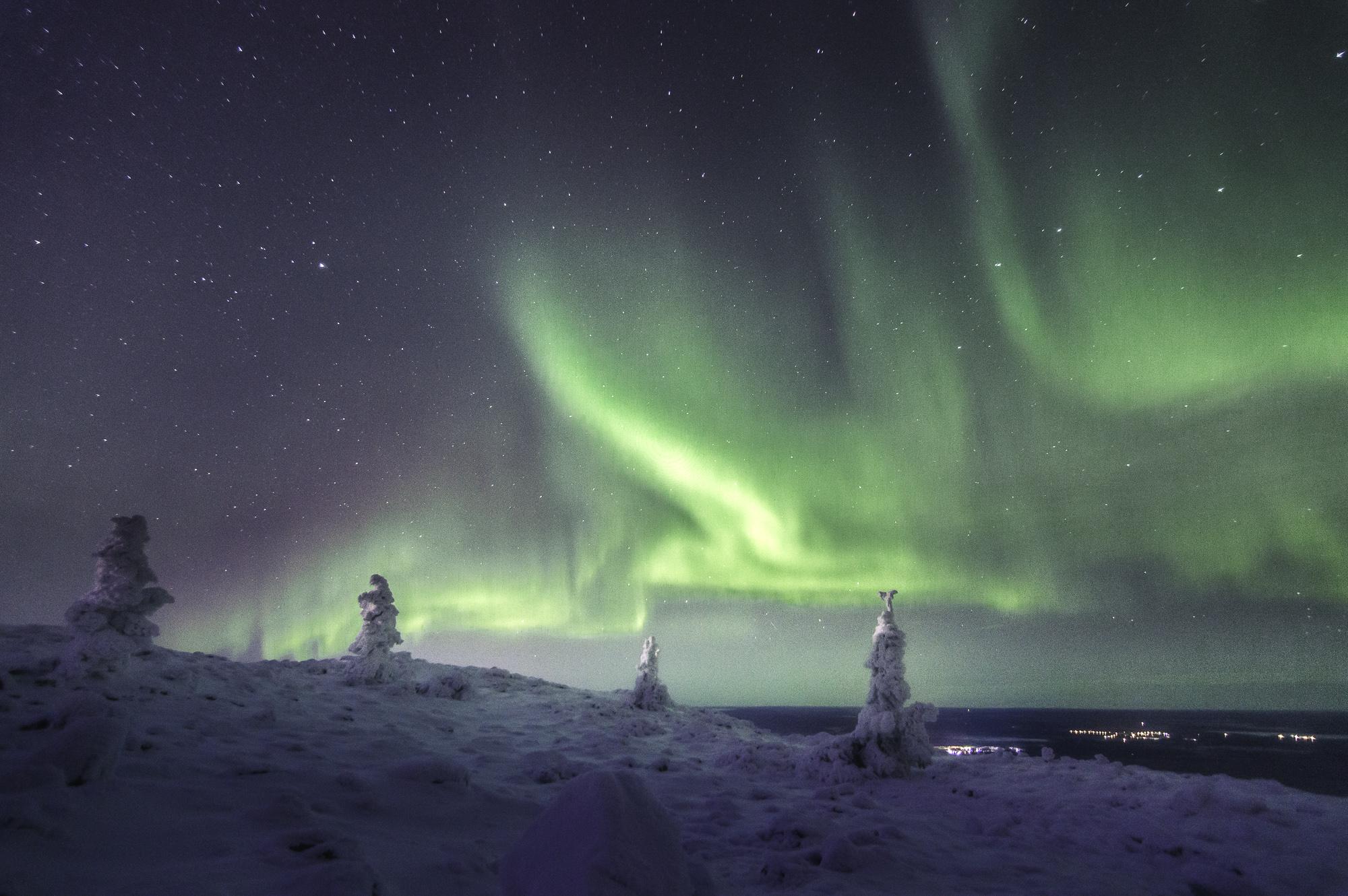 auroraborealis-17.jpg