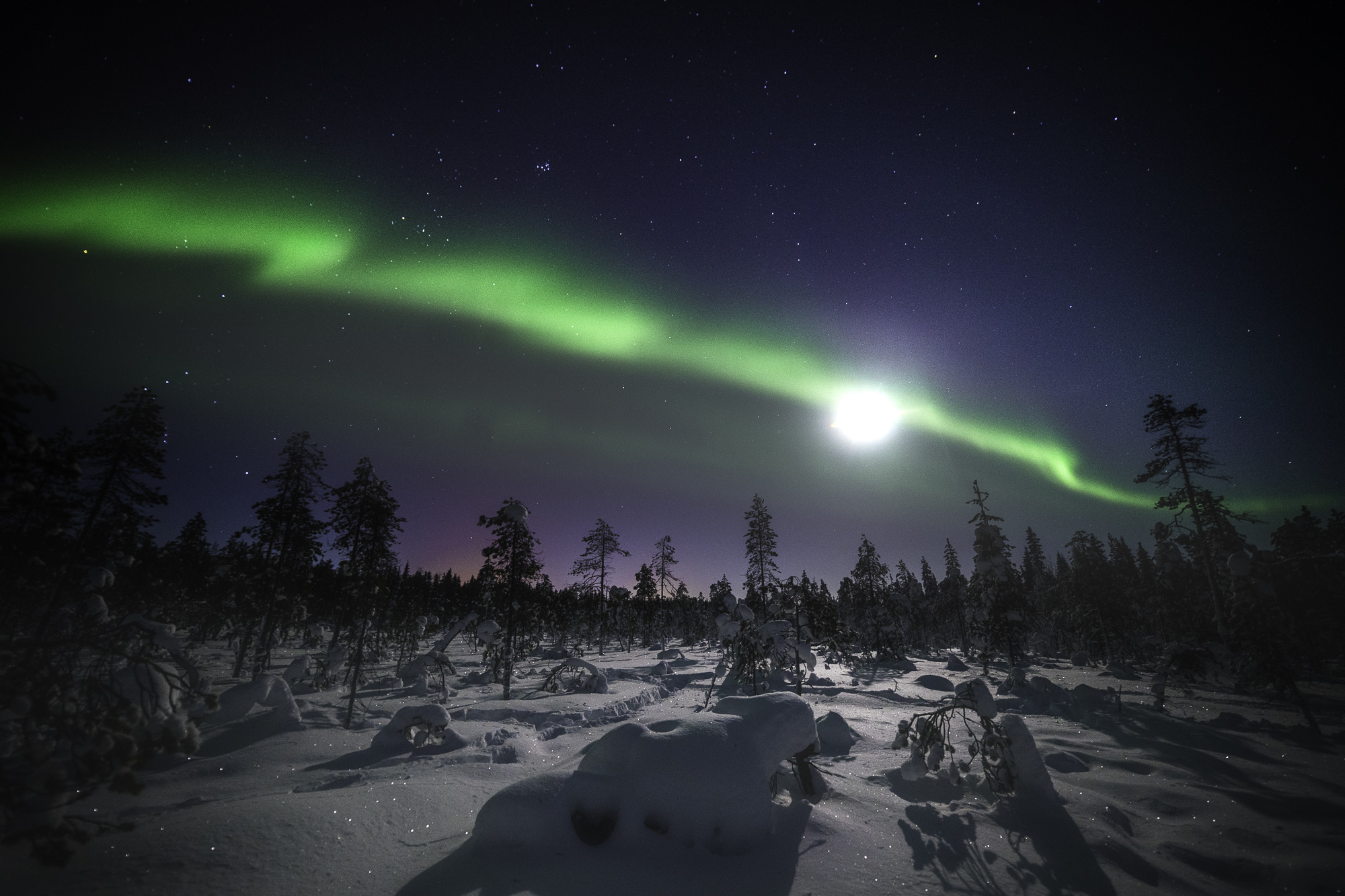 auroraborealis-15.jpg