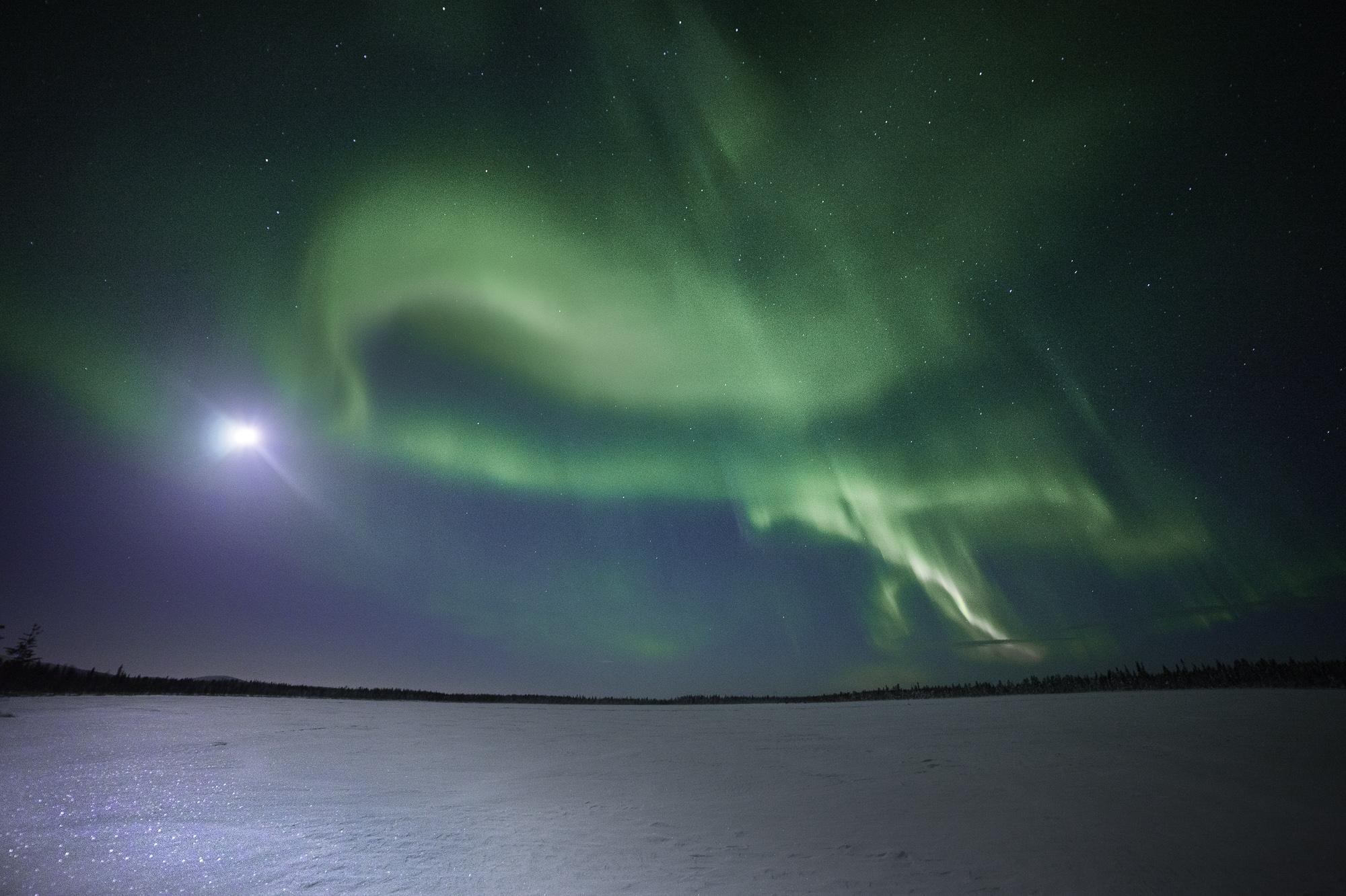 auroraborealis-14.jpg