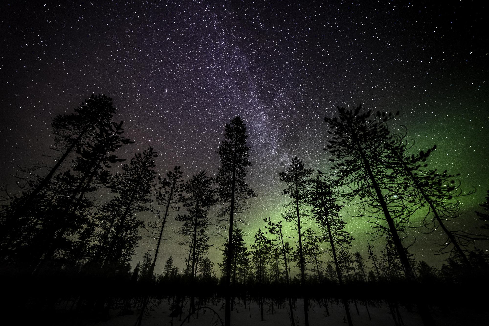auroraborealis-13.jpg