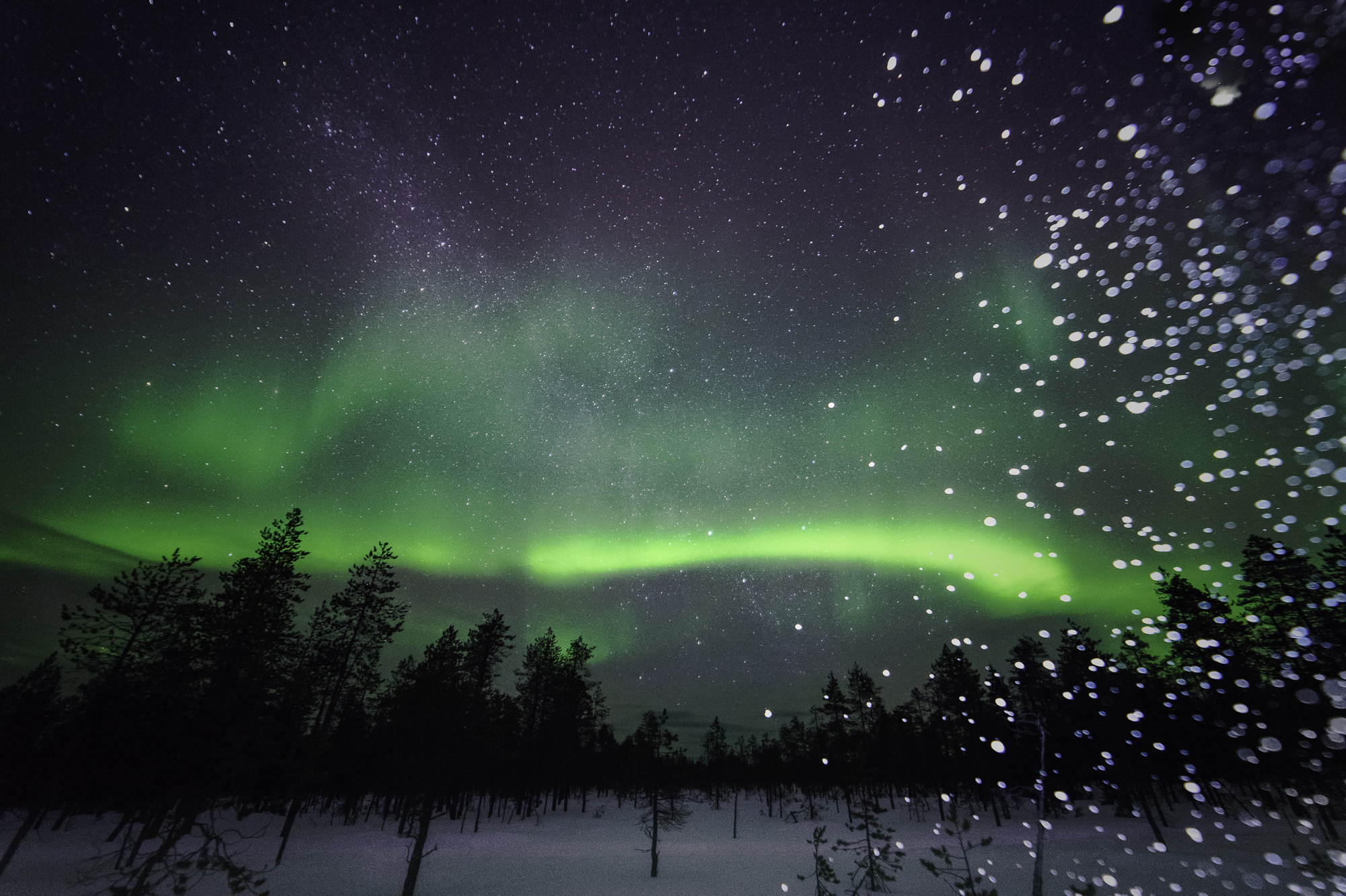 auroraborealis-10.jpg