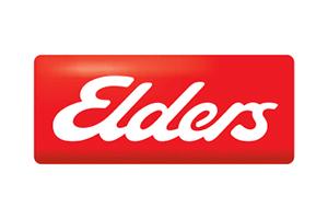 Pryzm Elders.jpg