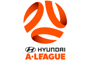 Pryzm A-League.jpg