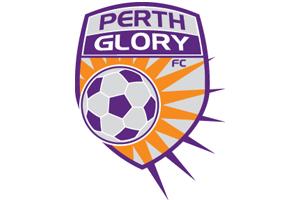 Pryzm Perth Glory.jpg