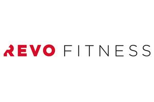 Revo Fitness Logo Squarespace.jpg