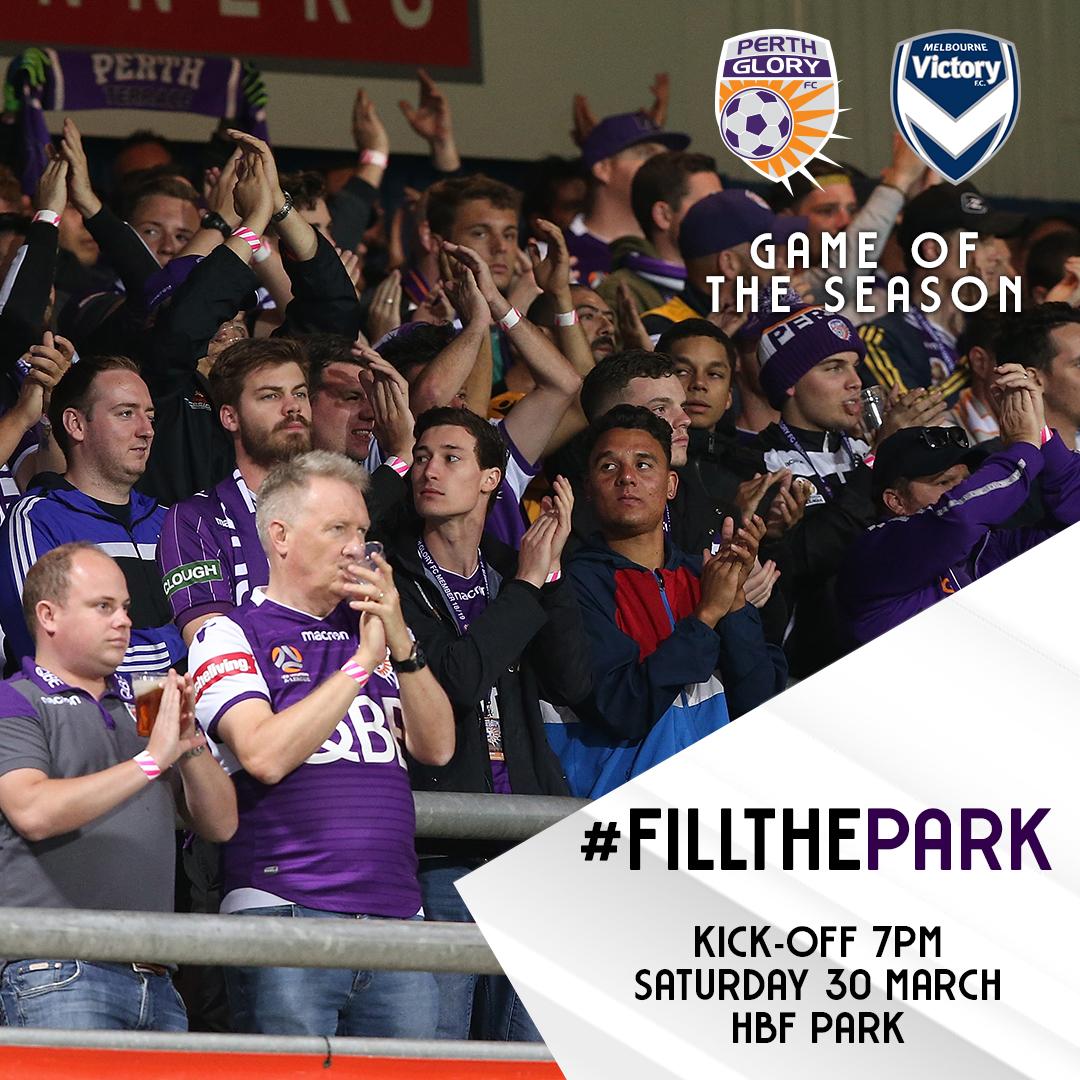 Fill The Park 4.jpg
