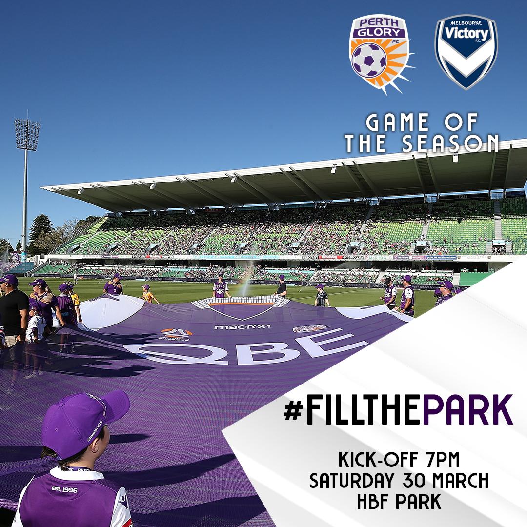 Fill The Park 5.jpg