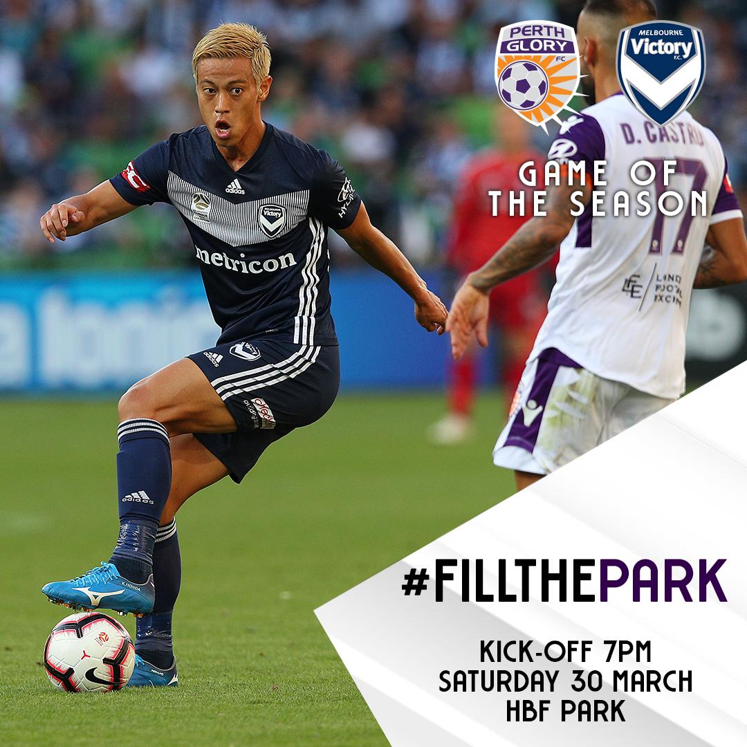 Fill the Park 19.jpg