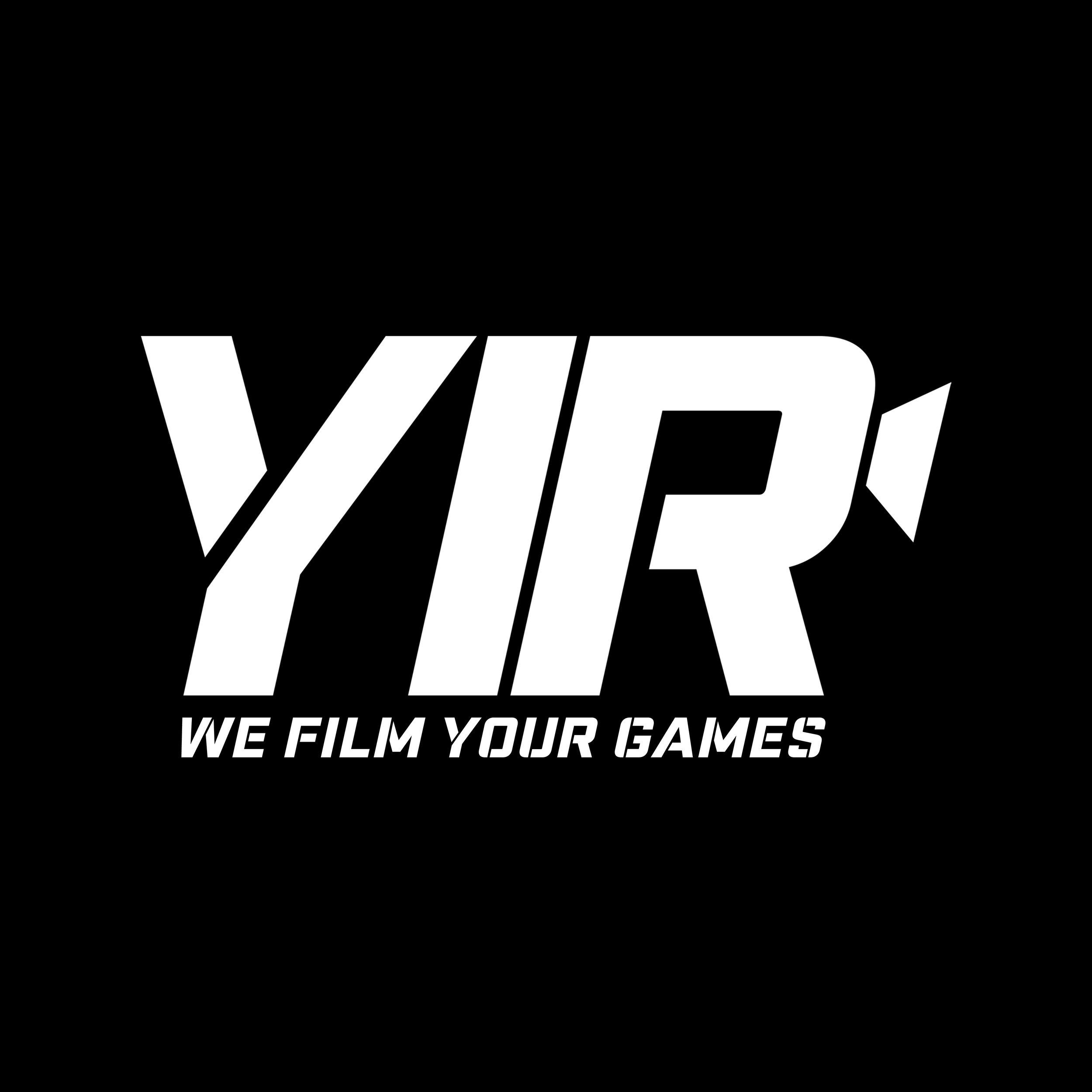 YIR logo with tagline.jpg