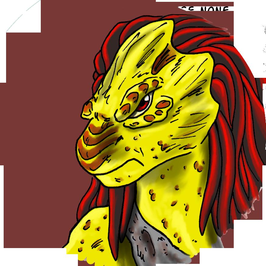 lizard bio copy.png