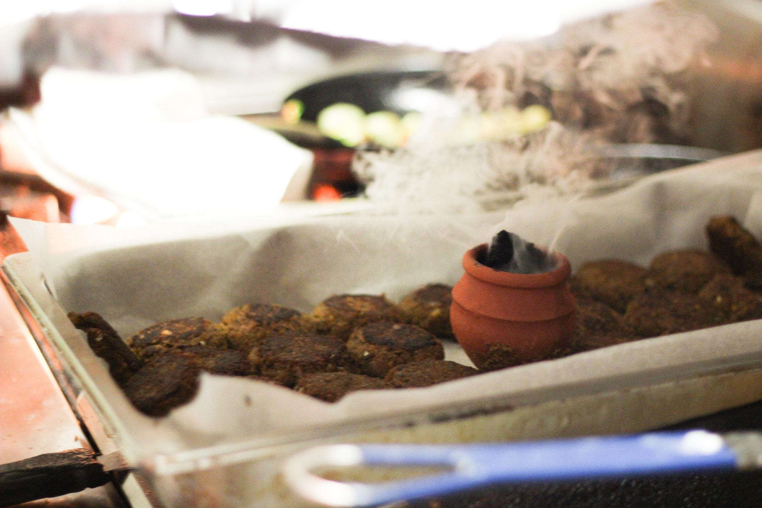 soy kebab