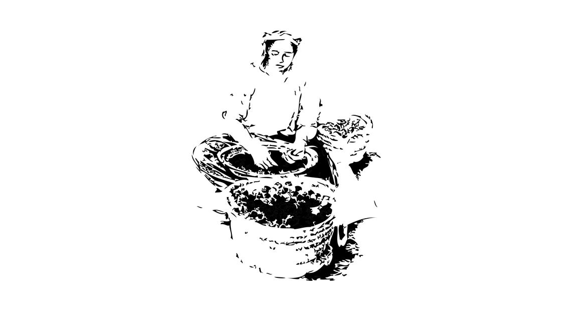 Logo Vitargan woman small2.jpg