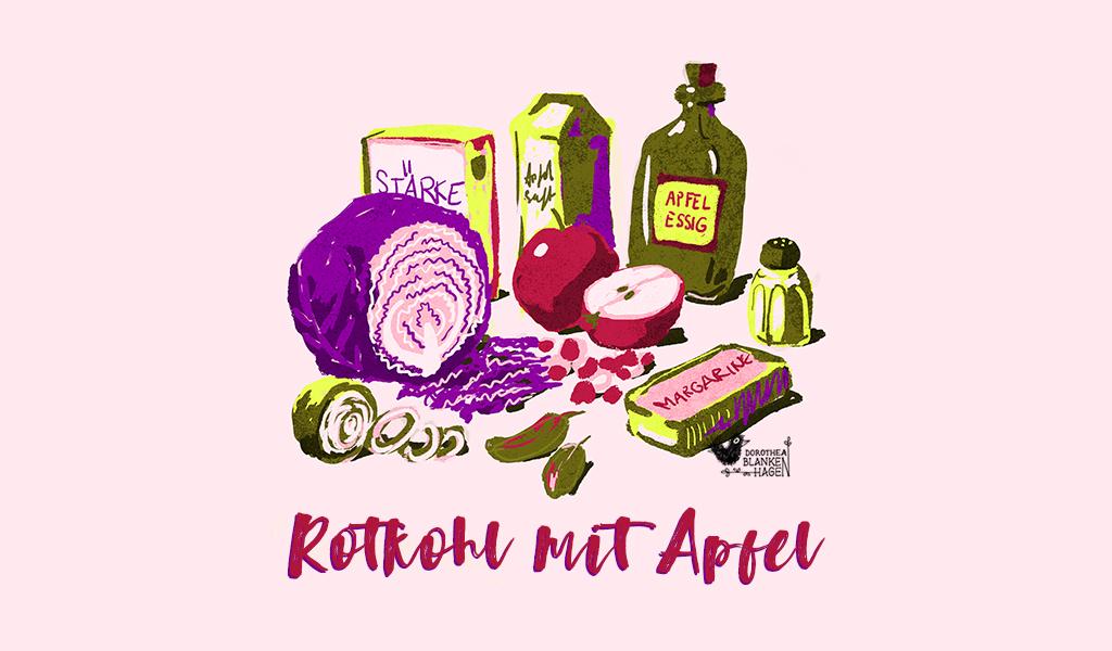 RotkohlundApfel_Blog.jpg