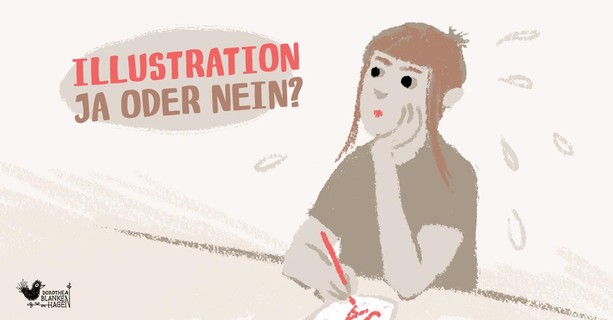 blogpost_übermich.jpg