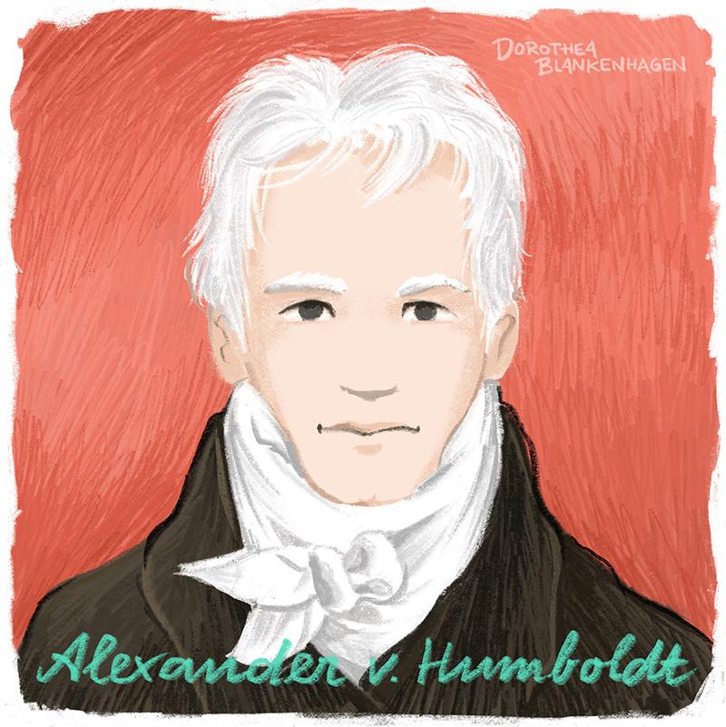 portrait-illustration-alexander-von-humboldt-dorothea-blankenhagen-berlin.jpg