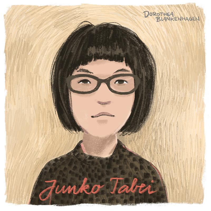 portrait-illustration-junko-tabei-dorothea-blankenhagen-berlin.jpg