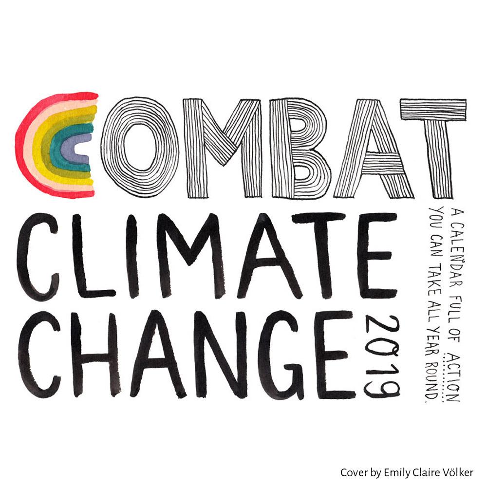 combate-climate-change-calender-illustration-oekostrom-green-power-kinderbuch-dorothea-blankenhagen-berlin2.jpg