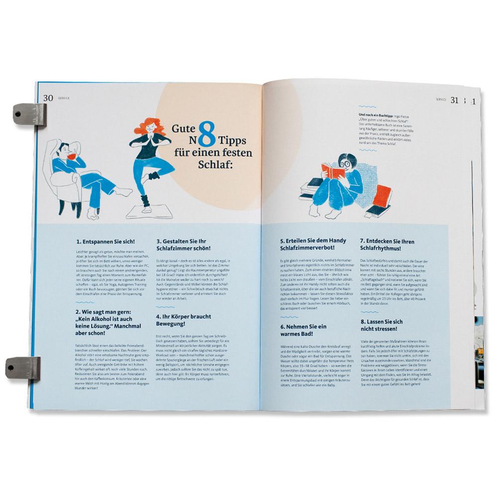 howoge-illustration-mitarbeitermagazin-editorial-dorothea-blankenhagen-berlin8.jpg