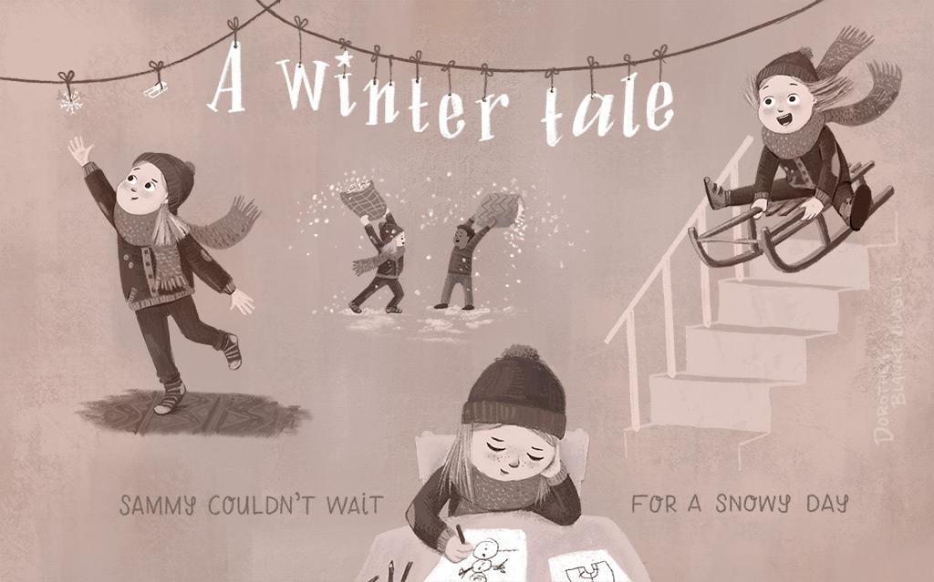 winter-tale-maerchen-illustration-kinderbuch-dorothea-blankenhagen-berlin1.jpg