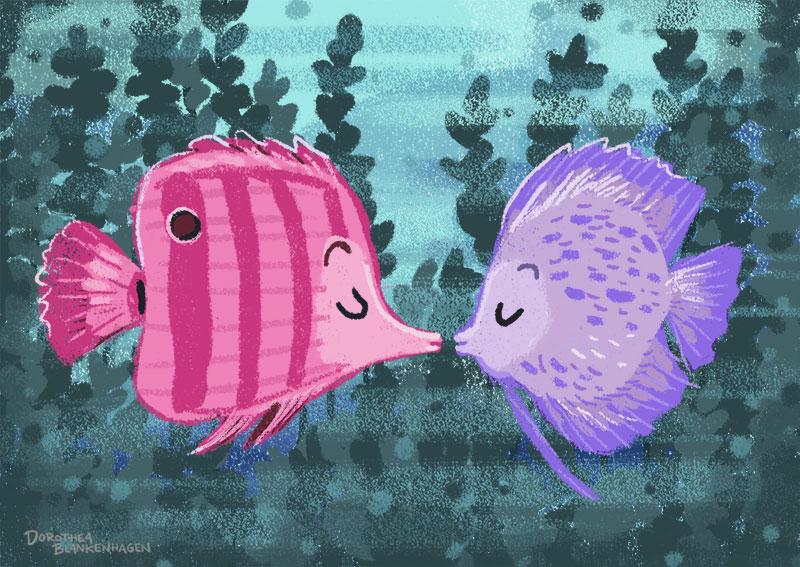 tiere-fische-fish-kinderbuch-childrensbook-illustration-karte-dorothea-blankenhagen-berlin1.jpg