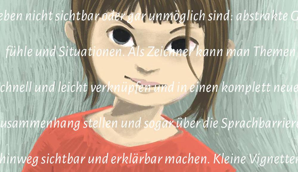 interview-sieben-auf-einen-strich-kinderbuch-childrensbook-illustration-dorothea-blankenhagen-berlin.jpg