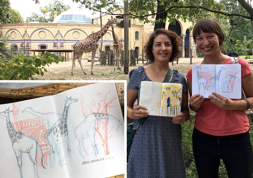 berliner-zoo-skizzenbuch-kinderbuch-childrensbook-illustration-dorothea-blankenhagen-berlin.jpg