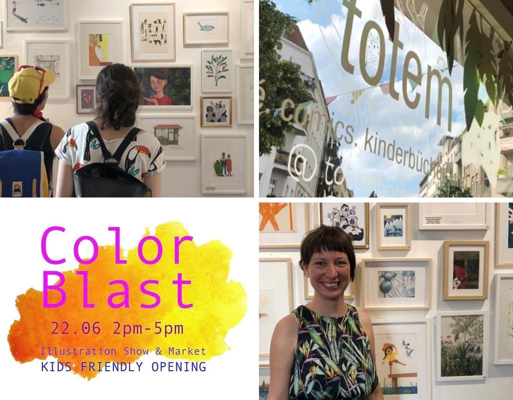 totem-bookshop-exhibition-color-blast-kinderbuch-childrensbook-illustration-dorothea-blankenhagen-berlin.jpg