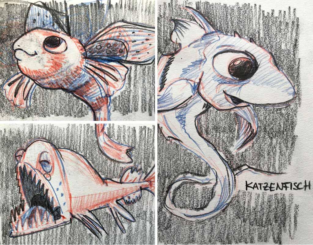 tiefseefisch-skizzenbuch-kinderbuch-childrensbook-illustration-dorothea-blankenhagen-berlin.jpg