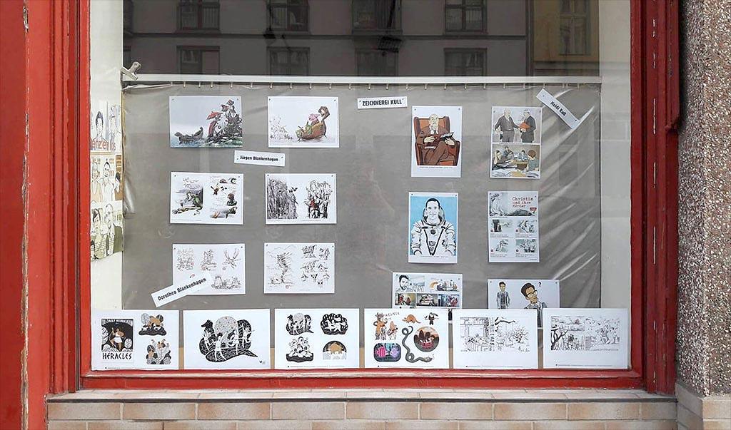 zeichnerei-kull-heidi-exhibition-schaufenster-kinderbuch-childrensbook-illustration-dorothea-blankenhagen-berlin.jpg