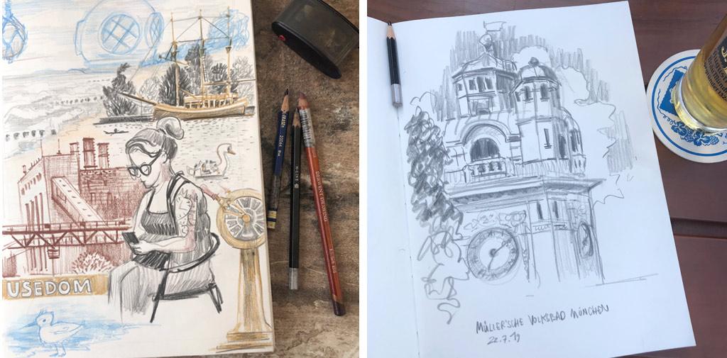 muenchen-bayern-usedom-ostsee-skizzenbuch-kinderbuch-childrensbook-illustration-dorothea-blankenhagen-berlin.jpg