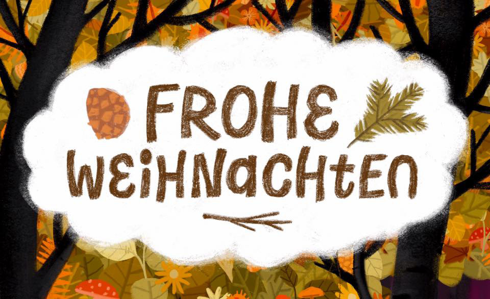 weihnachten-xmas-lettering-kinderbuch-childrensbook-illustration-dorothea-blankenhagen-berlin.jpg